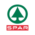 Prac-Pak, supplier to Spar.